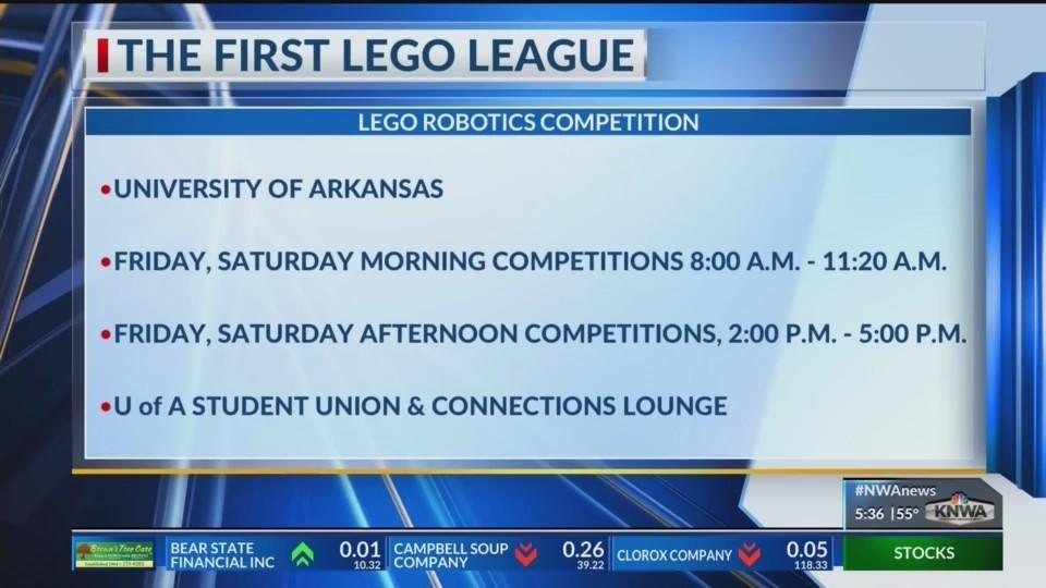 First_Lego_League_Razorback_Begins_0_20180518135942