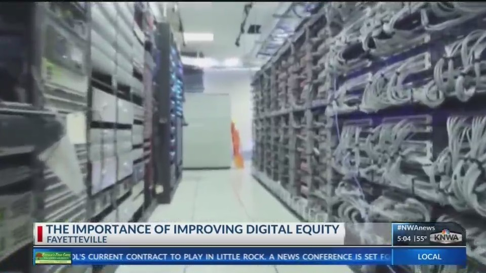 Locals_to_Discuss_Improving_Digital_Equi_0_20180517115304