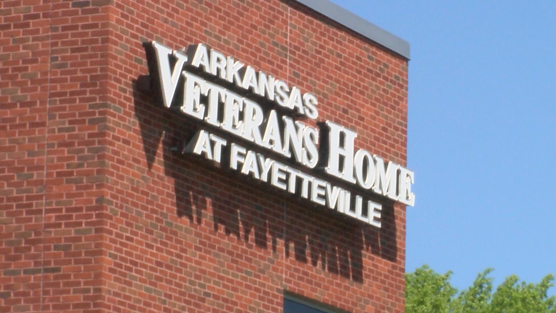veterans home_1525910053497.jpg.jpg