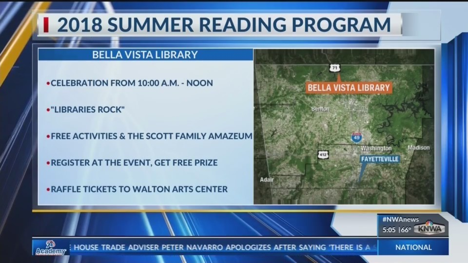 Bella_Vista_Library_Begins_Summer_Readin_0_20180613161516