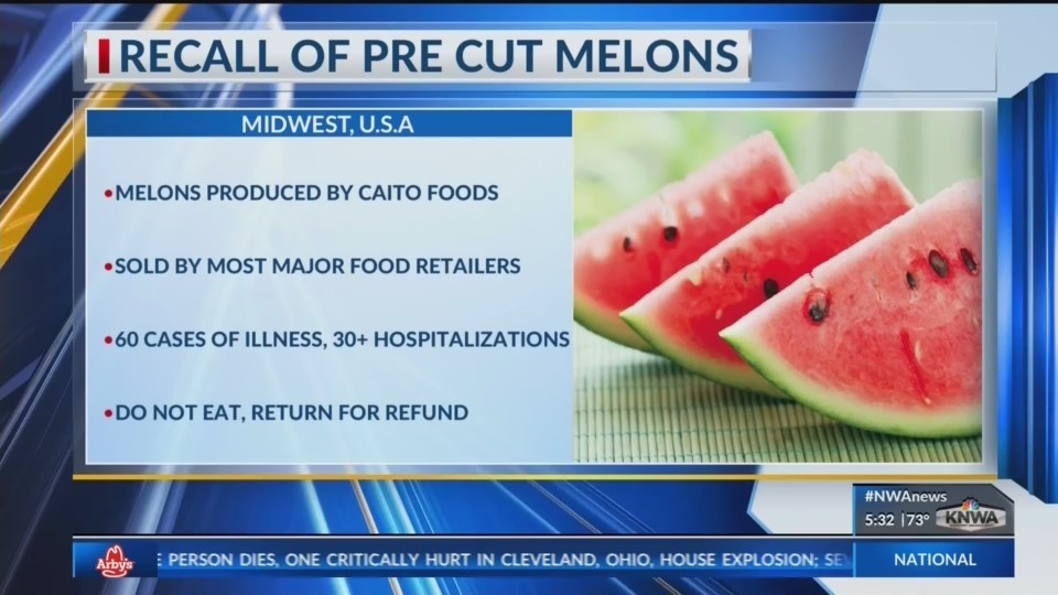 Salmonella_Outbreak_on_Melons_Produced_b_0_20180611115145