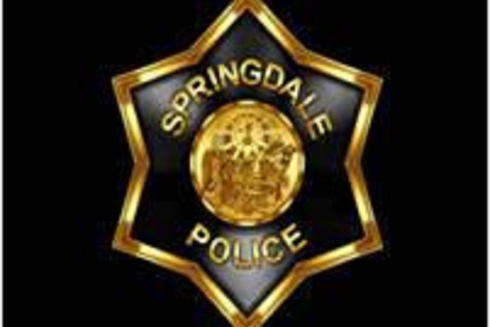 springdale police logo_6153738148613210723