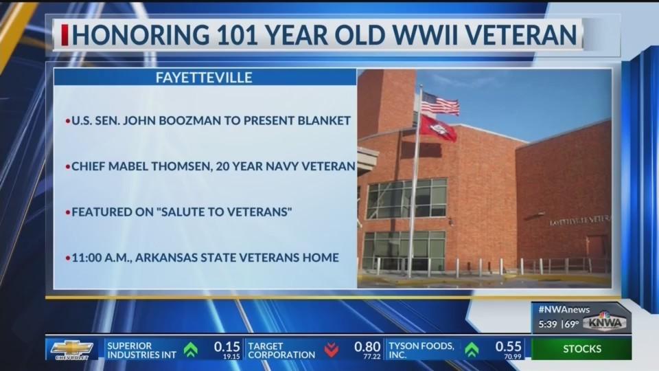 World_War_II_Veteran_Presented_with_Spec_0_20180615113453