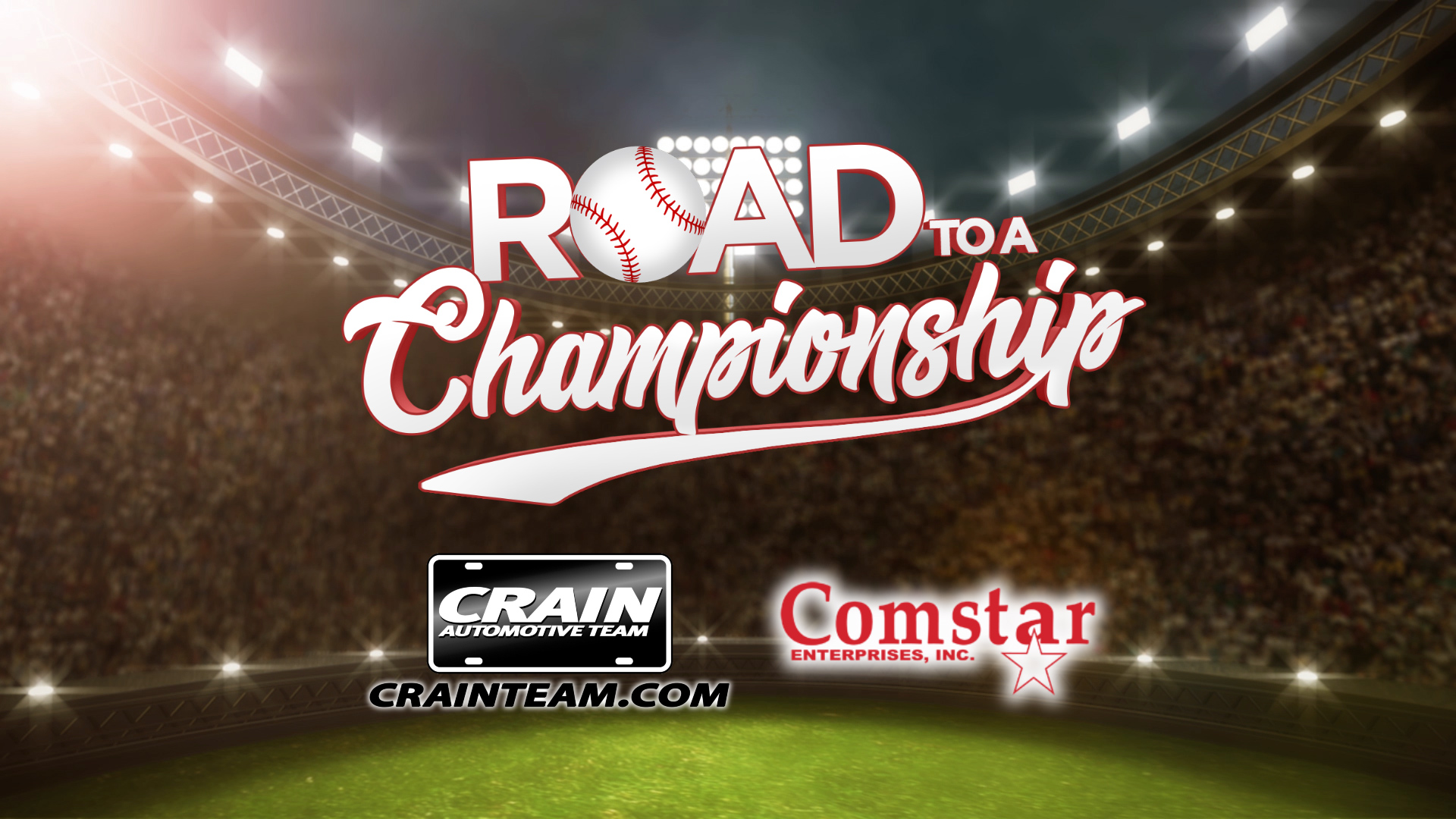 Omaha road to a championship.jpg
