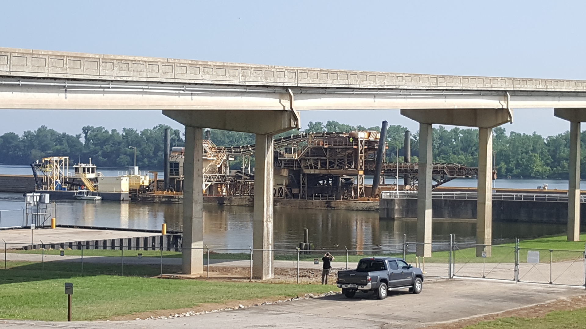 Dredge Highway 59_1532016866410.jpg.jpg