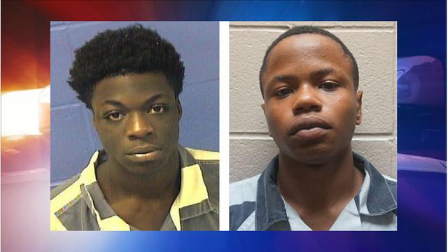 FC Homicide Suspects_1531944737804.jpg.jpg