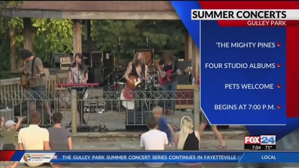 Gulley_Park_Summer_Concert_Series_Contin_0_20180712135317