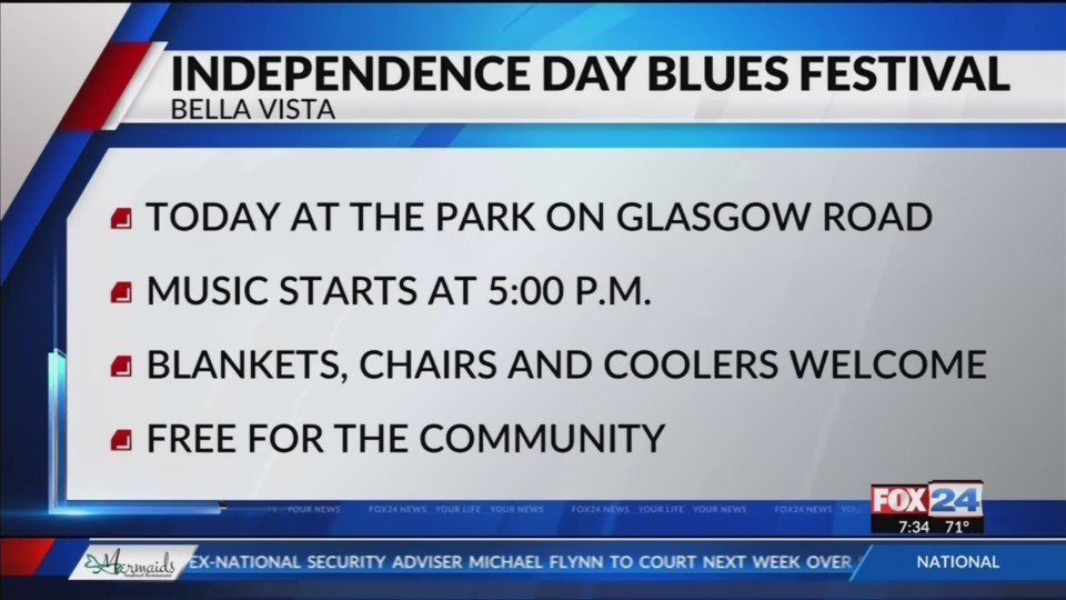 Interdependence_Day_Blues_Festival_0_20180703124034