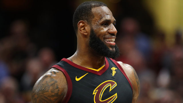 LeBron James during 2018 Eastern Conference semifinals_1525793993181.jpg_368167_ver1.0_640_360_1530528128324.jpg.jpg