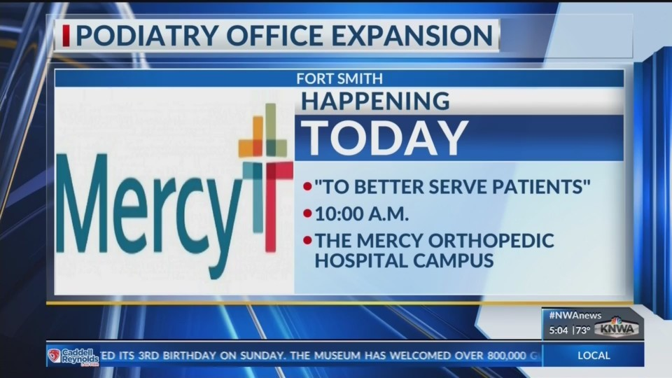 Mercy_Clinic_Podiatry_Holds_Open_House_f_0_20180716124439