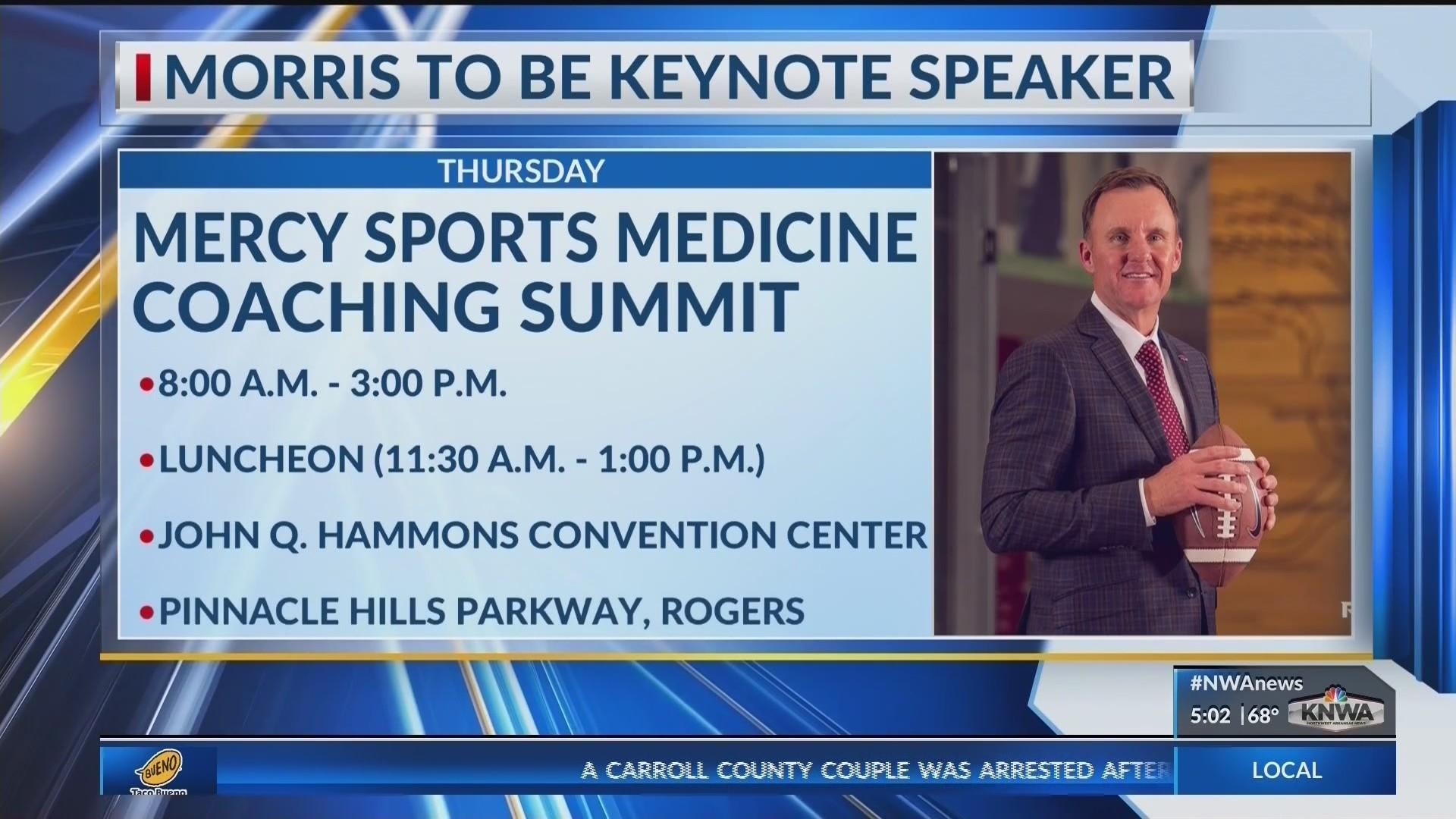 Mercy_Sports_Medicine_Coaching_Summit_Be_0_20180726110723
