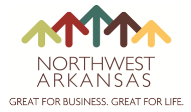 Northwest Arkansas_1532555051488.png.jpg