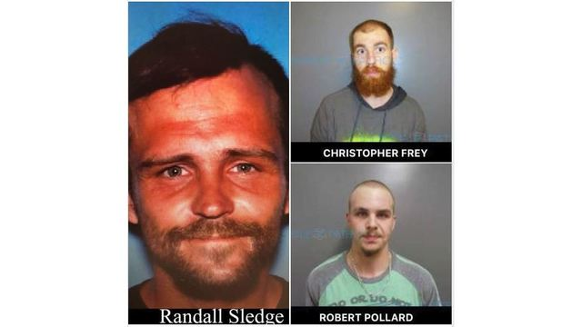 Sharp Co Escaped Inmates_1531328073543.jpg.jpg