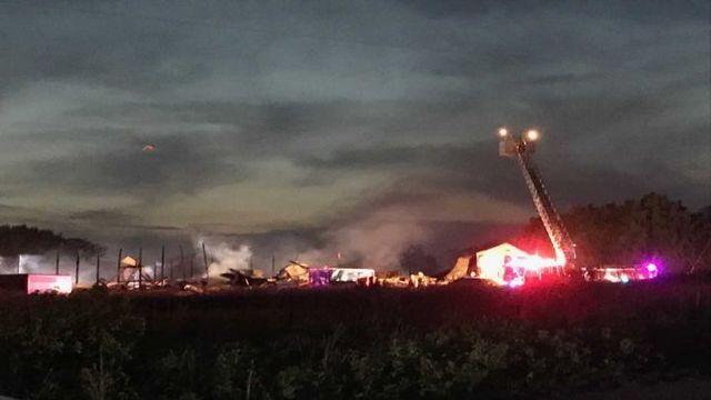 pyro fire 1_1530670945528.jpg_47590328_ver1.0_640_360_1531240390581.jpg.jpg