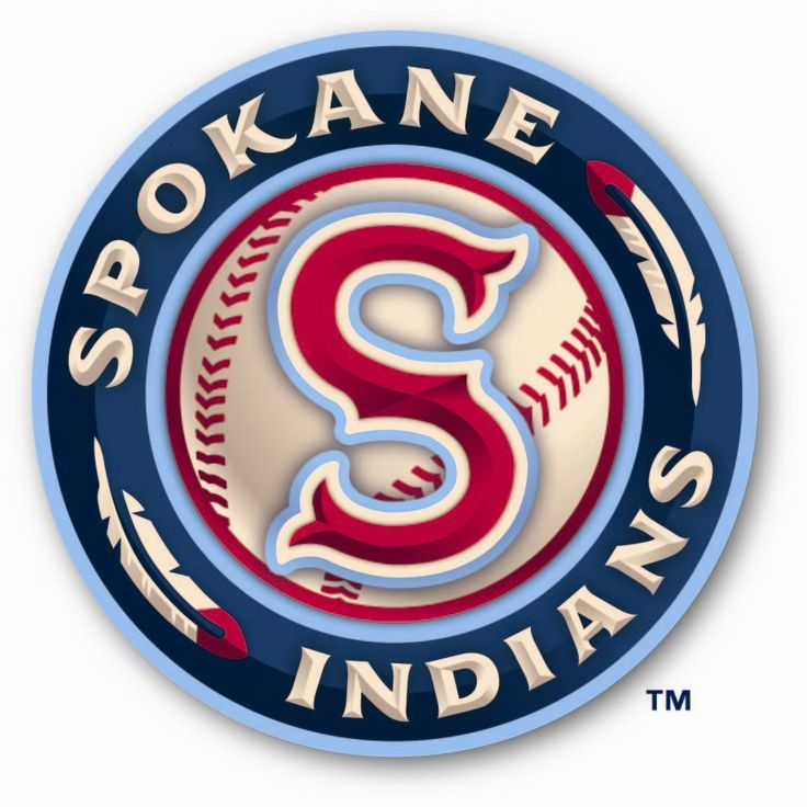 spokane indians baseball-games_1531498706566.jpg.jpg