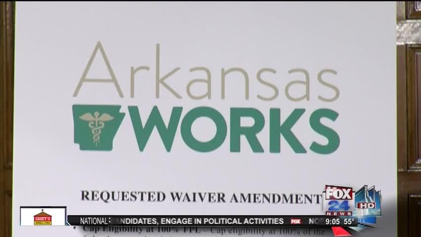 Arkansas Works Is Losing Arkansans_38867695