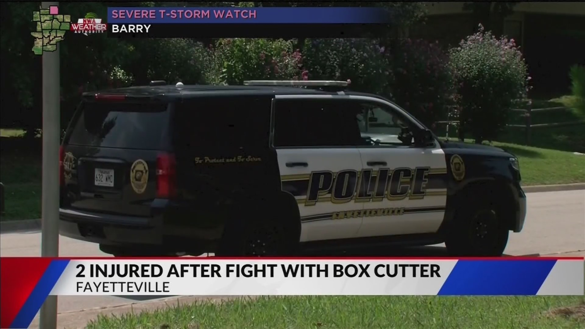 Fayetteville_Neighbors_in_Hospital_After_0_20180817024830