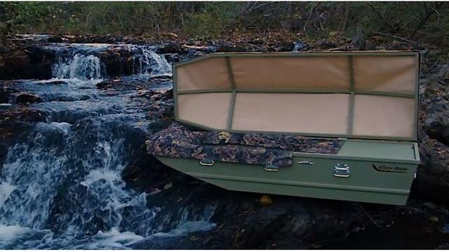 Glory Boats_1533915401530.JPG_51323153_ver1.0_640_360_1534042447736.jpg.jpg