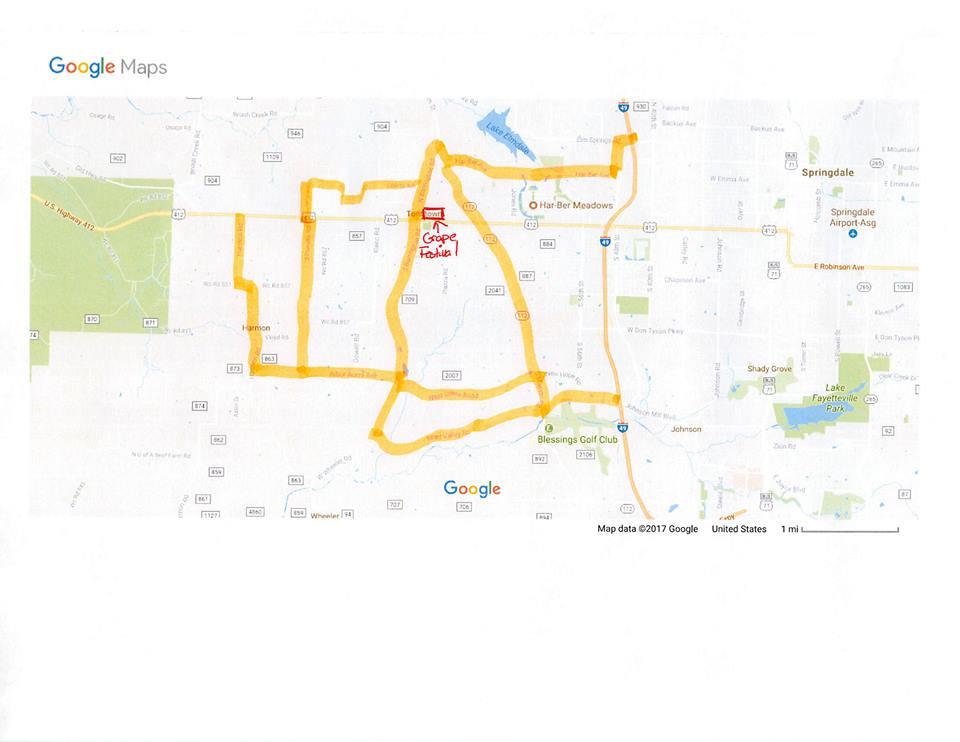 Grape Fest Map_1533595859904.jpg.jpg