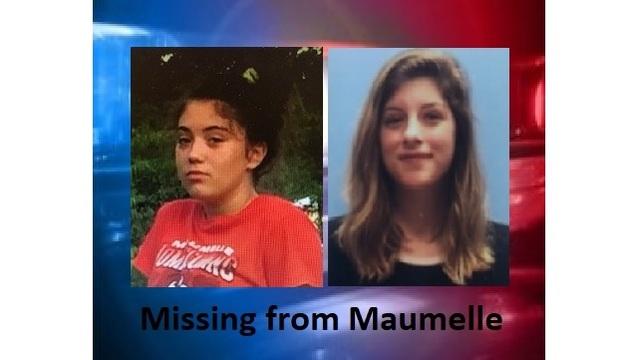 Missing from Maumelle_1535212759376.jpg_53051879_ver1.0_640_360_1535229381528.jpg.jpg
