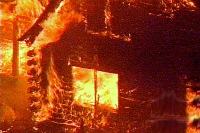 Bentonville Fire Department Gives Away Free Smoke Alarms_2636413068133617050