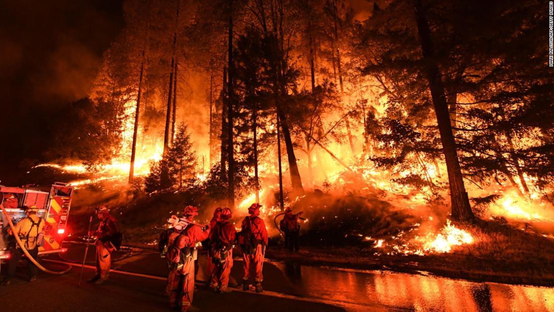 cali wildfire_1533405594842.jpg.jpg