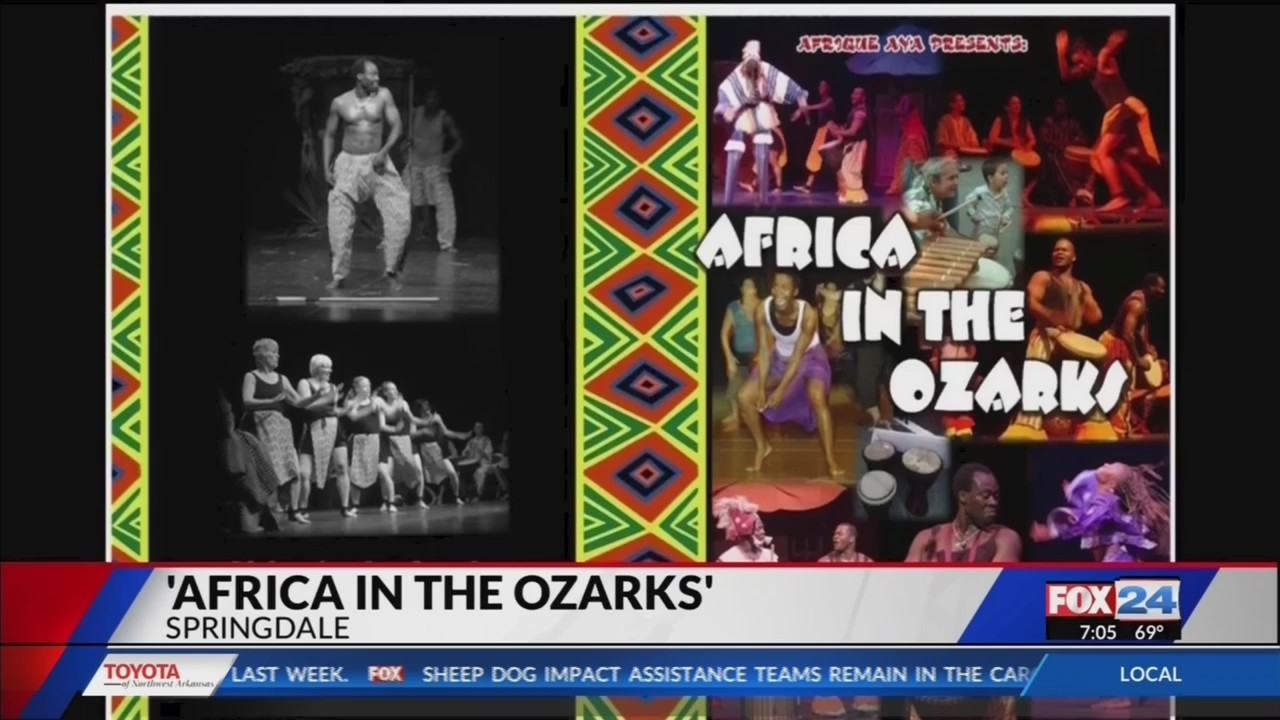 Art_Center_of_the_Ozarks_Hosts_Africa_in_0_20180920123709