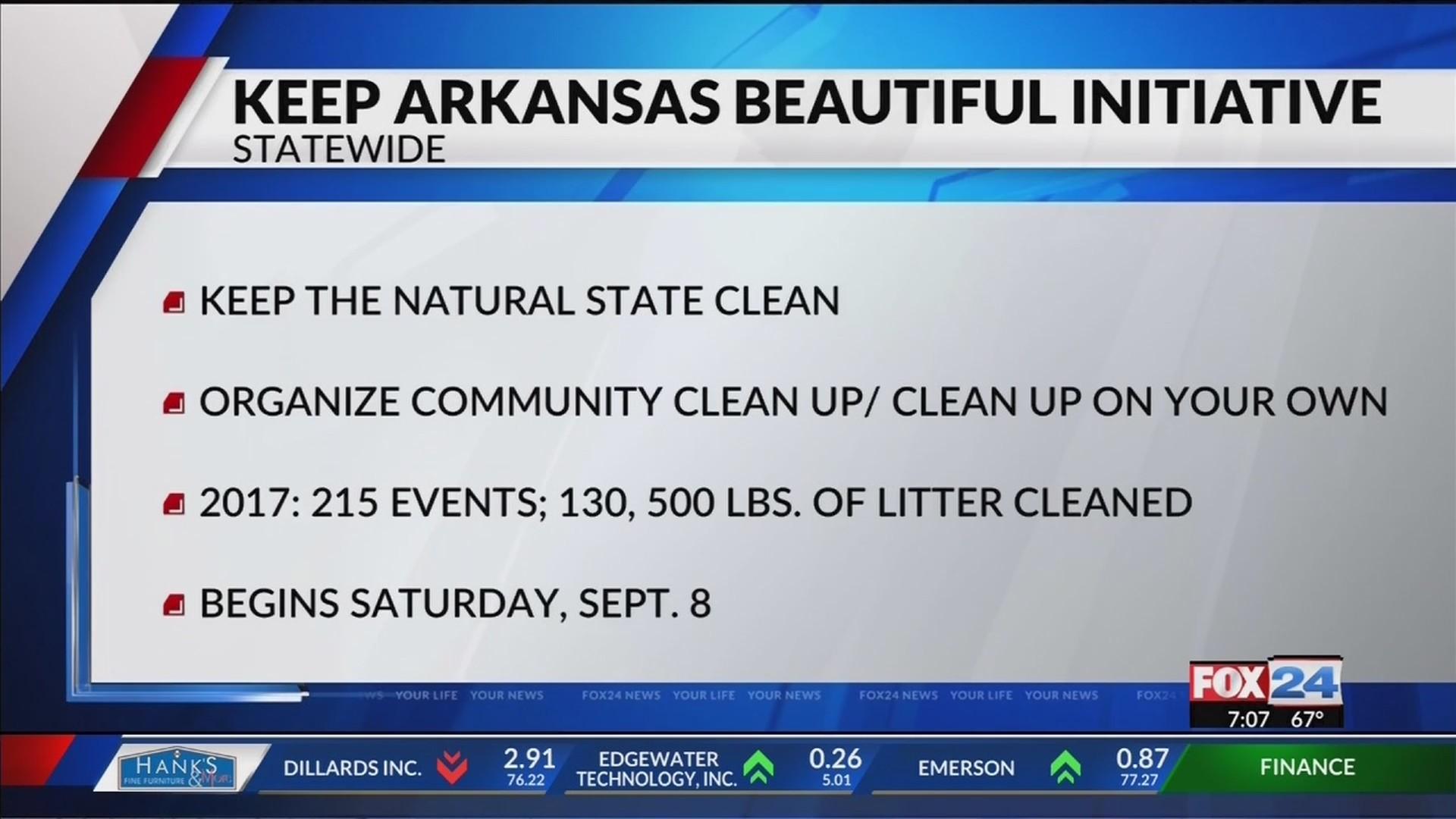 Keep_Arkansas_Beautiful_Initiative_0_20180906125044