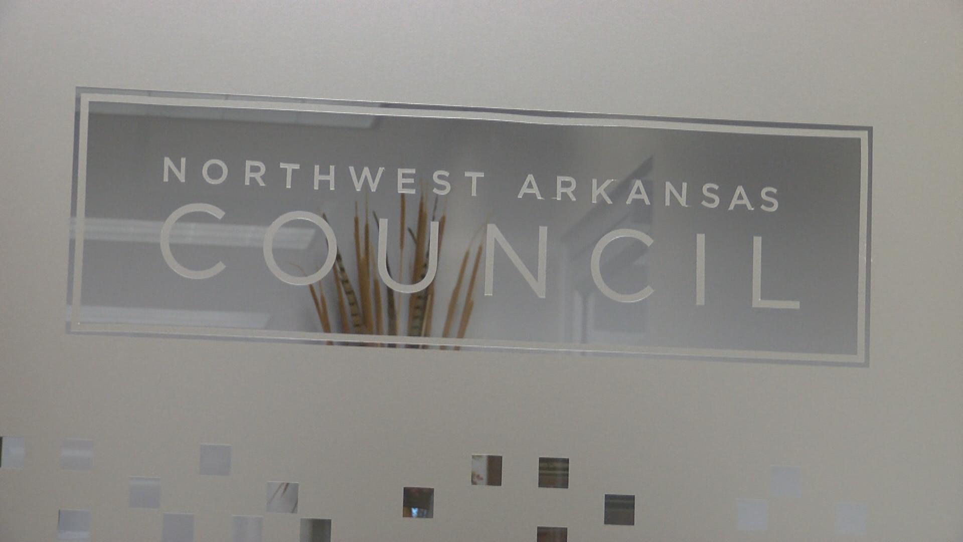 NWA Council 1_1531271749635.jpg.jpg