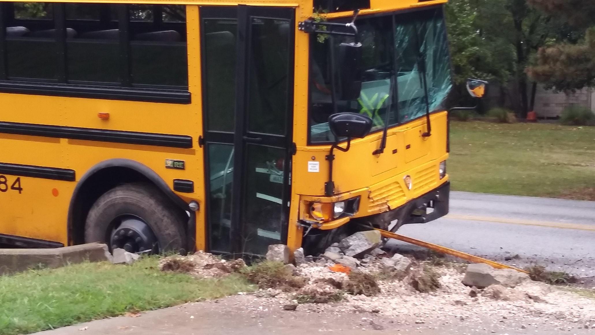Springdale Bus Accident - 2_1537569971138.jpg.jpg