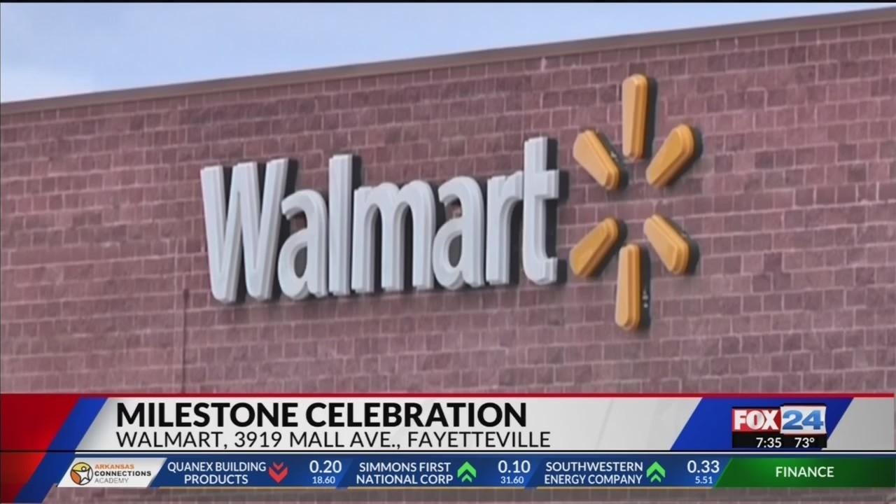 Walmart_Celebrates_Its_New_Grocery_Picku_0_20180920125232