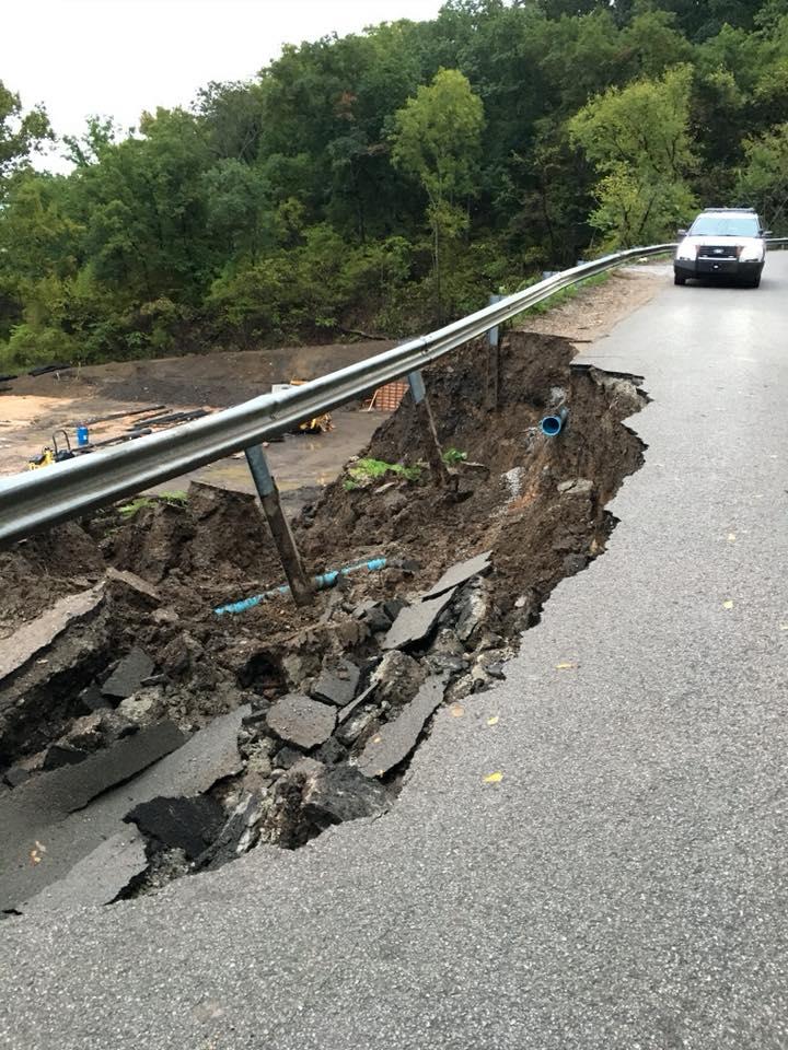 bella vista road damage_1537635712784.jpg.jpg