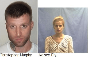 Christopher Murphy and Kelsey Fry_1540478227192.png.jpg