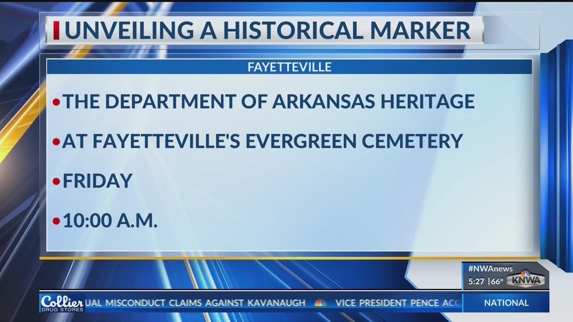 Department_of_Arkansas_Heritage_Unveil_H_0_20181005120150