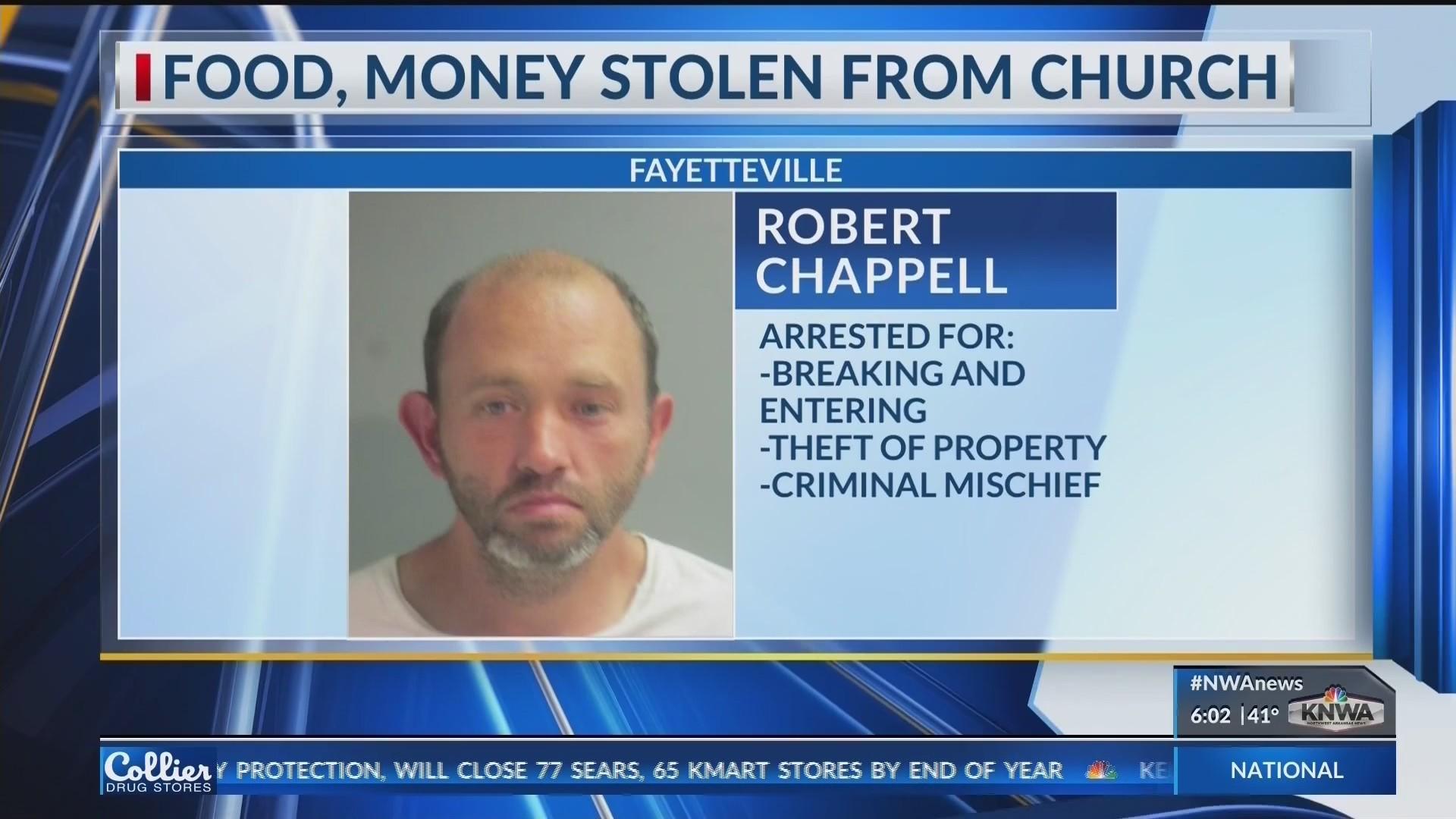 Fayetteville_Church_Break_in_Suspect_Cau_0_20181016004749