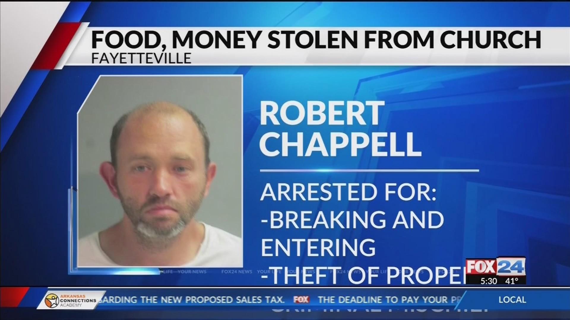 Fayetteville_Church_Break_in_Suspect_Cau_0_20181016023814
