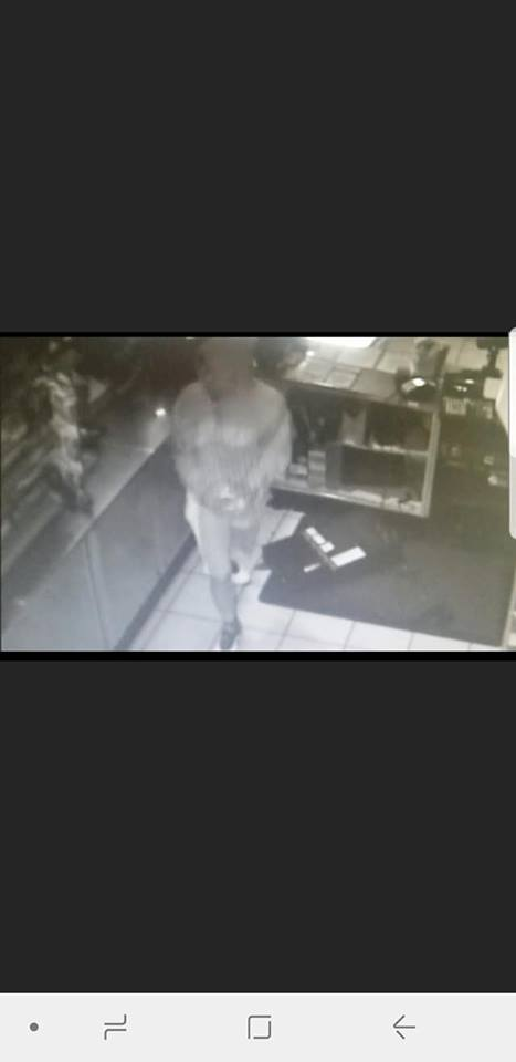 Johnson Break-in Suspect_1539893211174.jpg.jpg