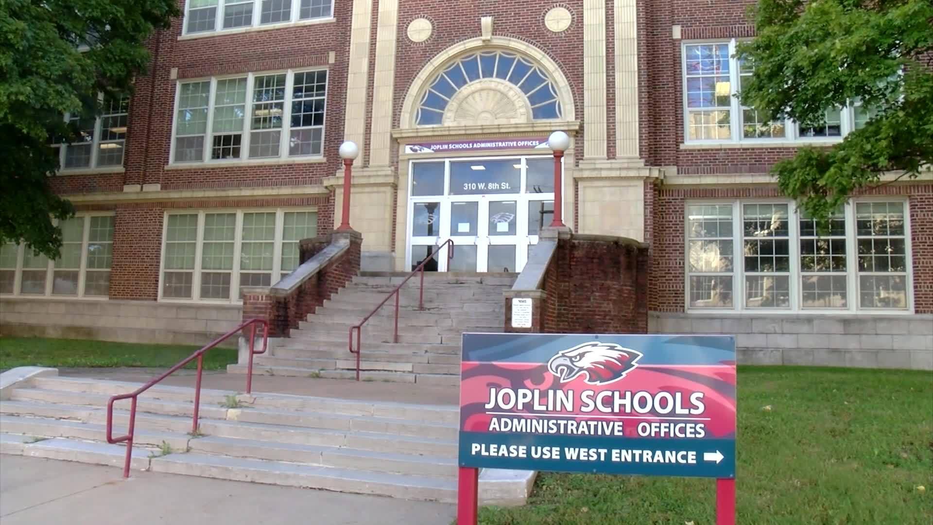 Joplin_School_District_receives_smaller__0_20181011170841
