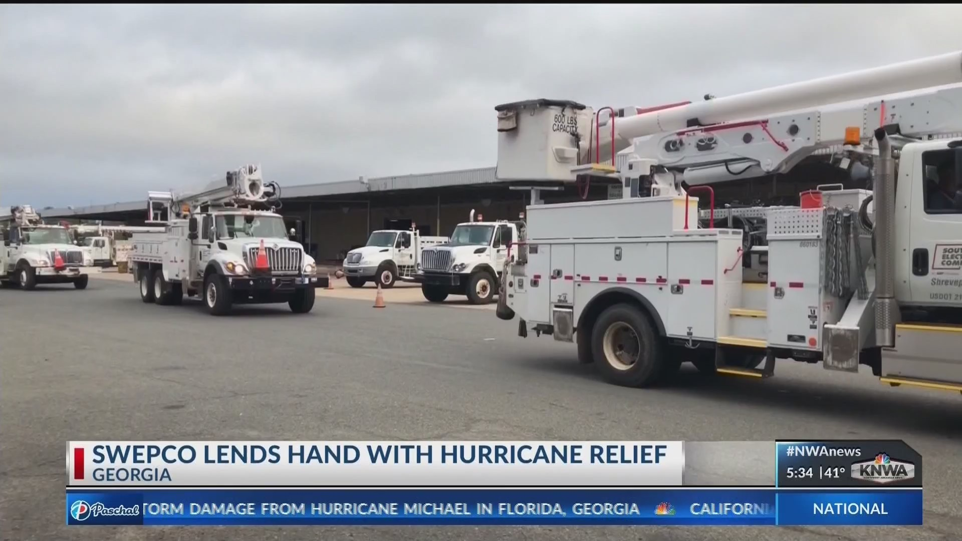 Local_Power_Company_Helps_Those_Affected_0_20181016131038