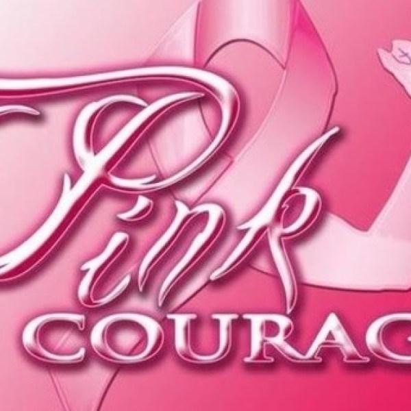 PINK COURAGE_1540437566064.jpg.jpg