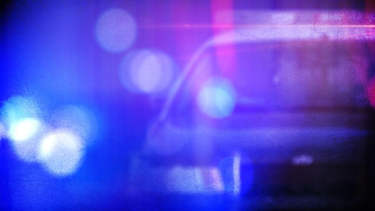 Police lights (2)_1498155530430.jpg