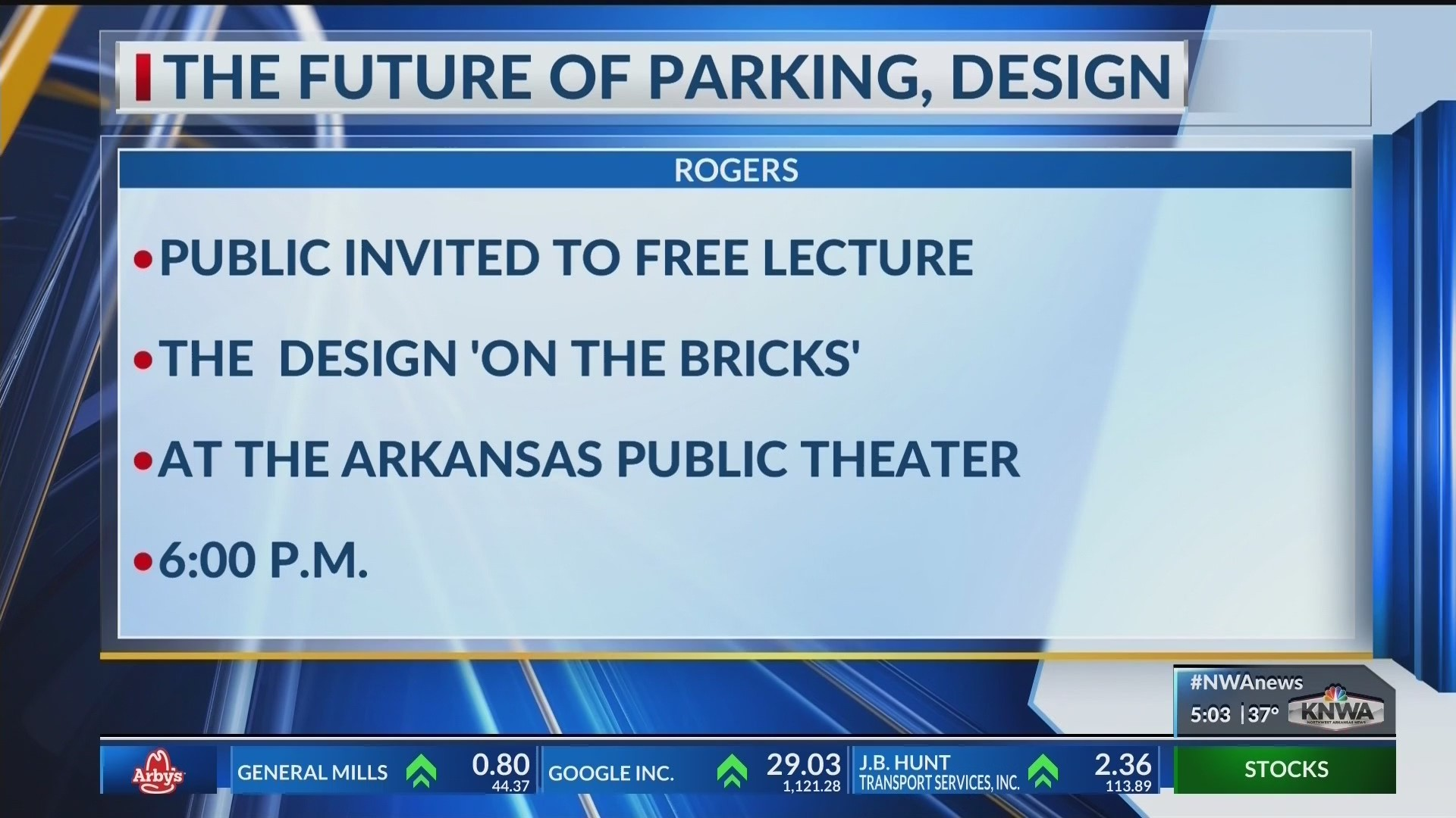 Rogers_Hosts_Public_Lecture_on_Parking_a_0_20181017114537