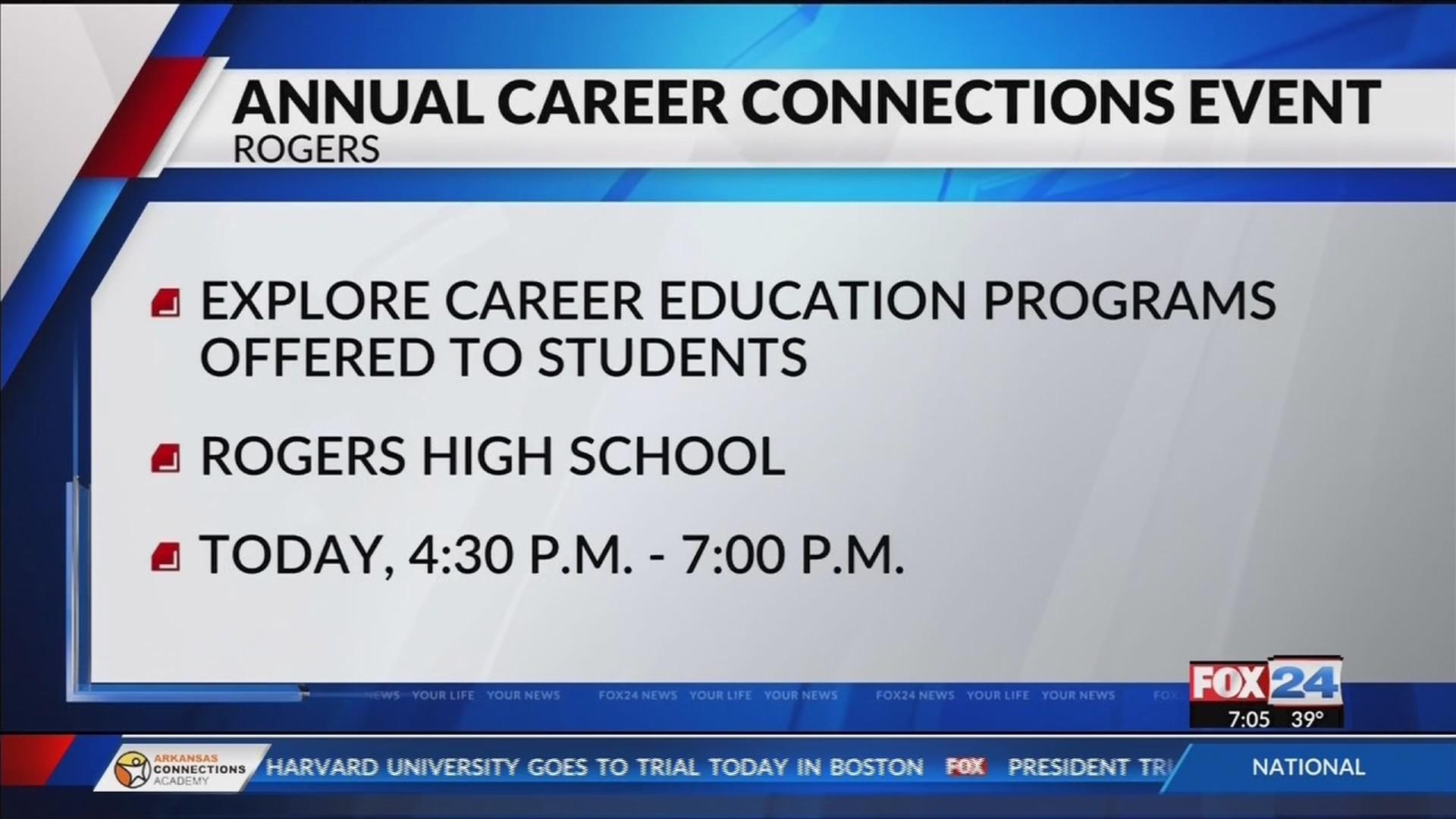 Rogers_Public_Schools_Hosts_Career_Event_0_20181015123852