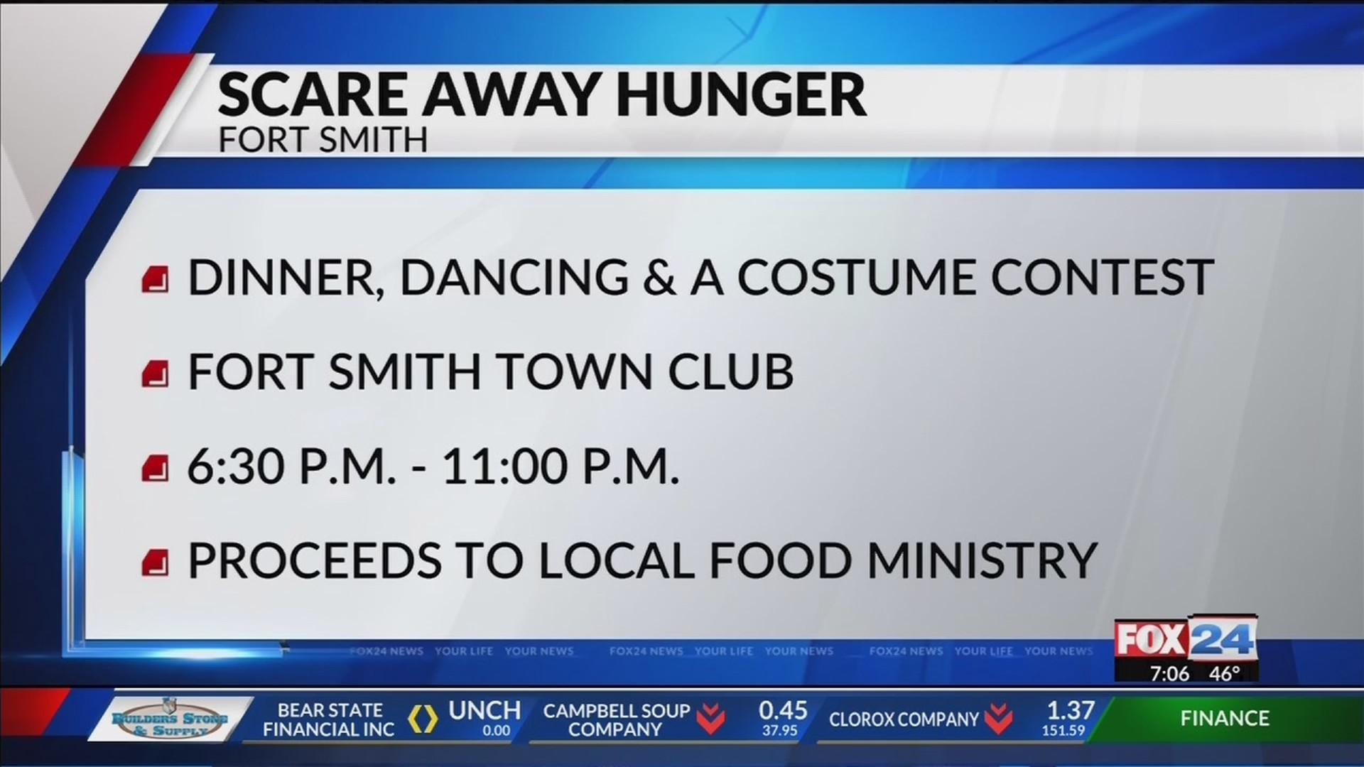 _Scare_Away_Hunger__A_Benefit_for_the_Sa_0_20181026132257