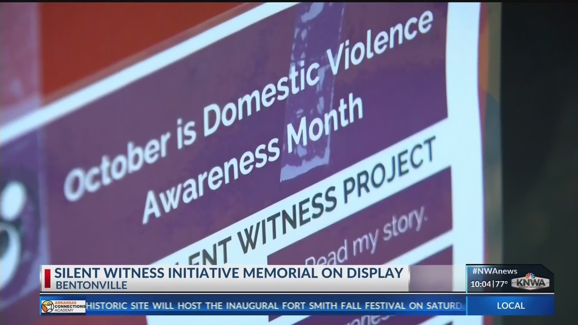 Silent_Witness_Kicks_Off_to_Honor_Domest_0_20181006031224