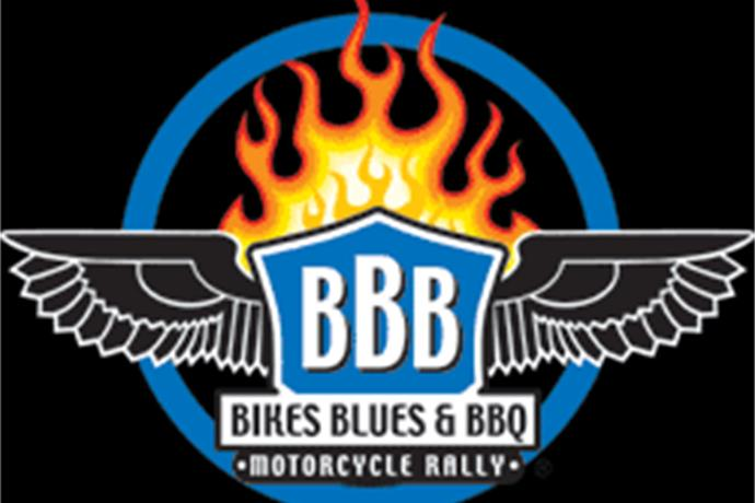 Bikes Blues & BBQ -- Scotland Style_1960594551124214354