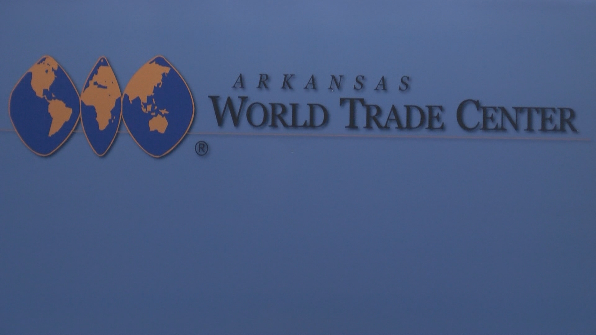 WORLD TRADE CENTER ARKANSAS 2