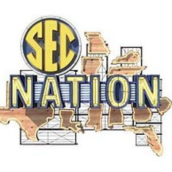 250px-SEC_Nation_Series_Logo_1541804458512.jpg