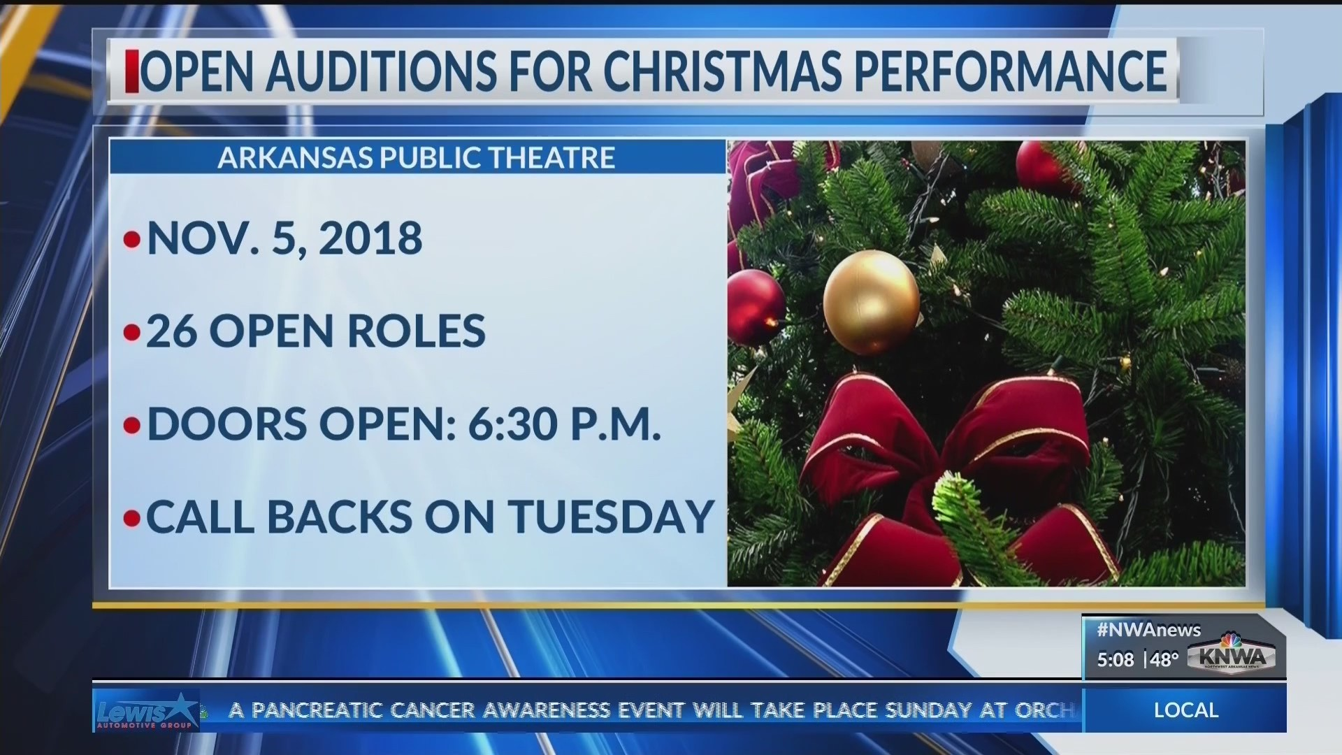 Auditions_Open_for_The_Best_Christmas_Pa_0_20181104232311