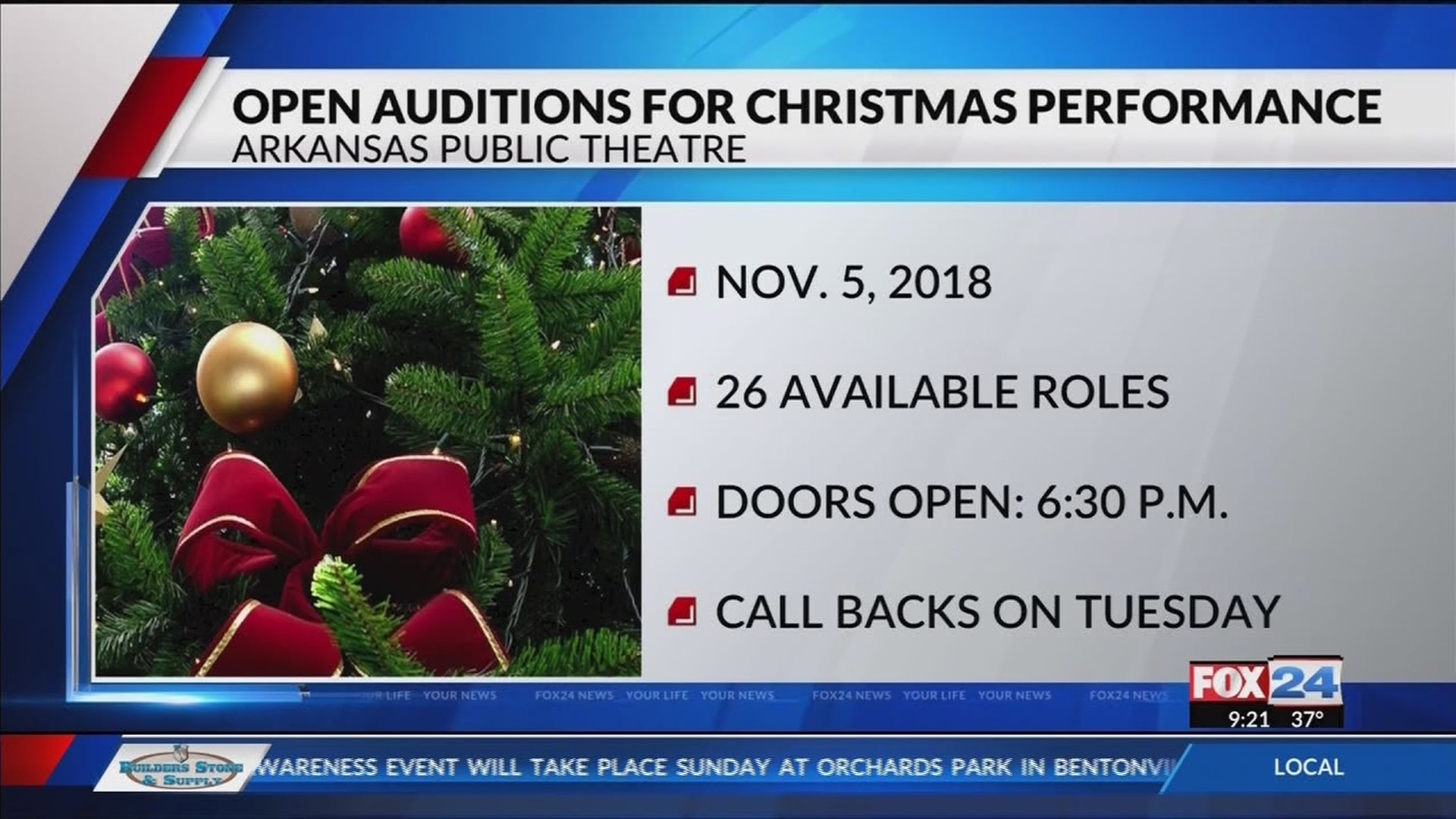 Auditions_Open_for_The_Best_Christmas_Pa_1_20181105034121